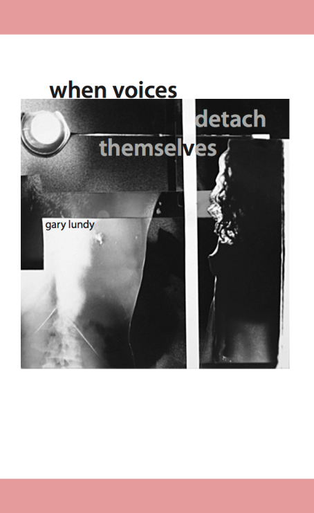 when voices detach themselves by gary lundy (poetry)